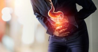 IBS, colitis ulcerosa, crohn betegseg